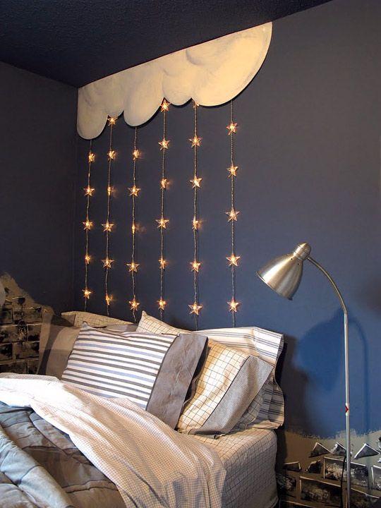 Bật mí những cách trang trí phòng ngủ 'cực chill' mà bạn nên thử - Ảnh 6.