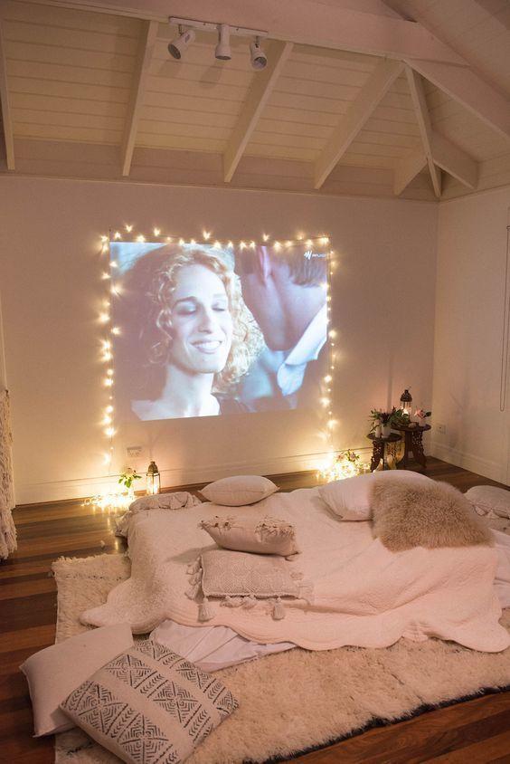 Bật mí những cách trang trí phòng ngủ 'cực chill' mà bạn nên thử - Ảnh 7.