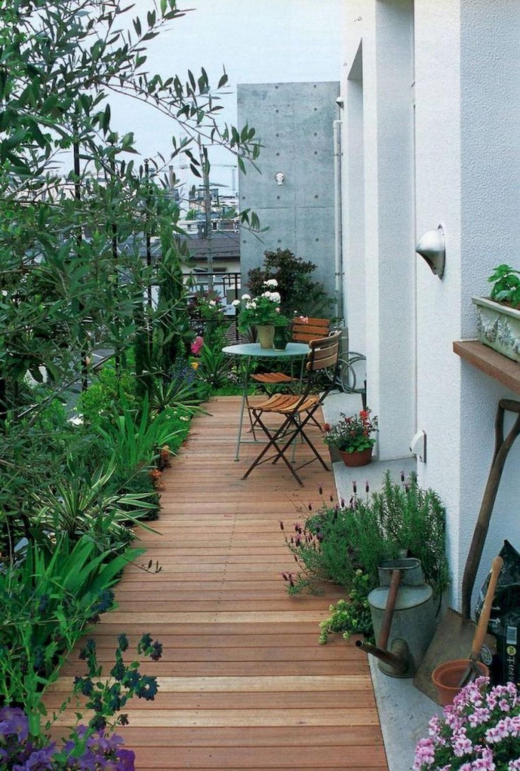 Bật mí những cách trang trí nhà chung cư đẹp, ấn tượng  - Ảnh 29.