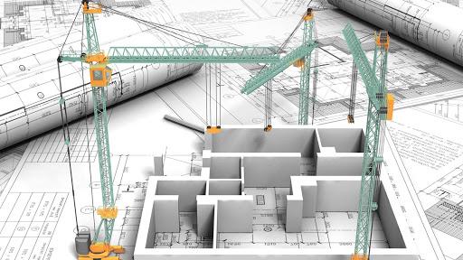 Gợi ý cách tính xây nhà trọn gói đơn giản nhất hiện nay - Ảnh 1.