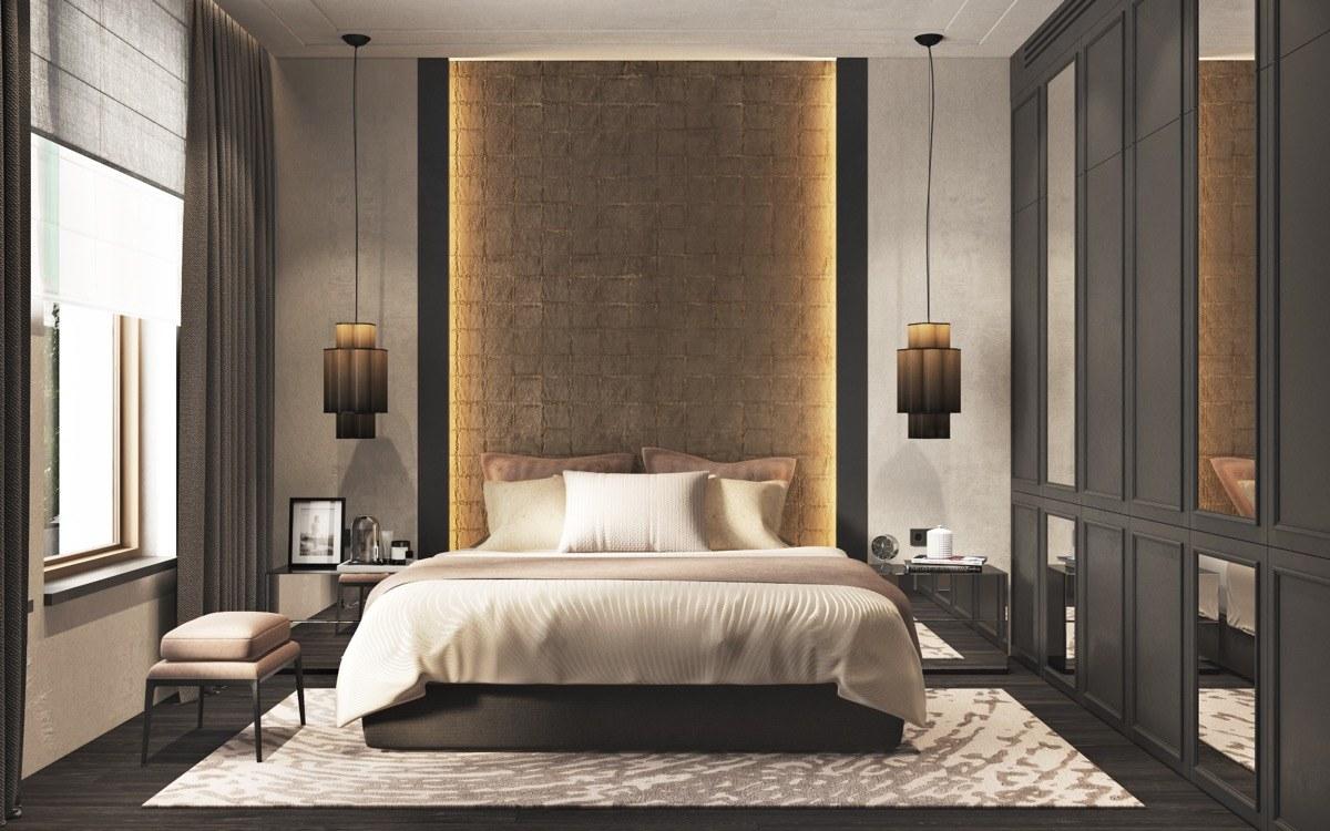 Bật mí những cách trang trí nhà chung cư đẹp, ấn tượng  - Ảnh 26.