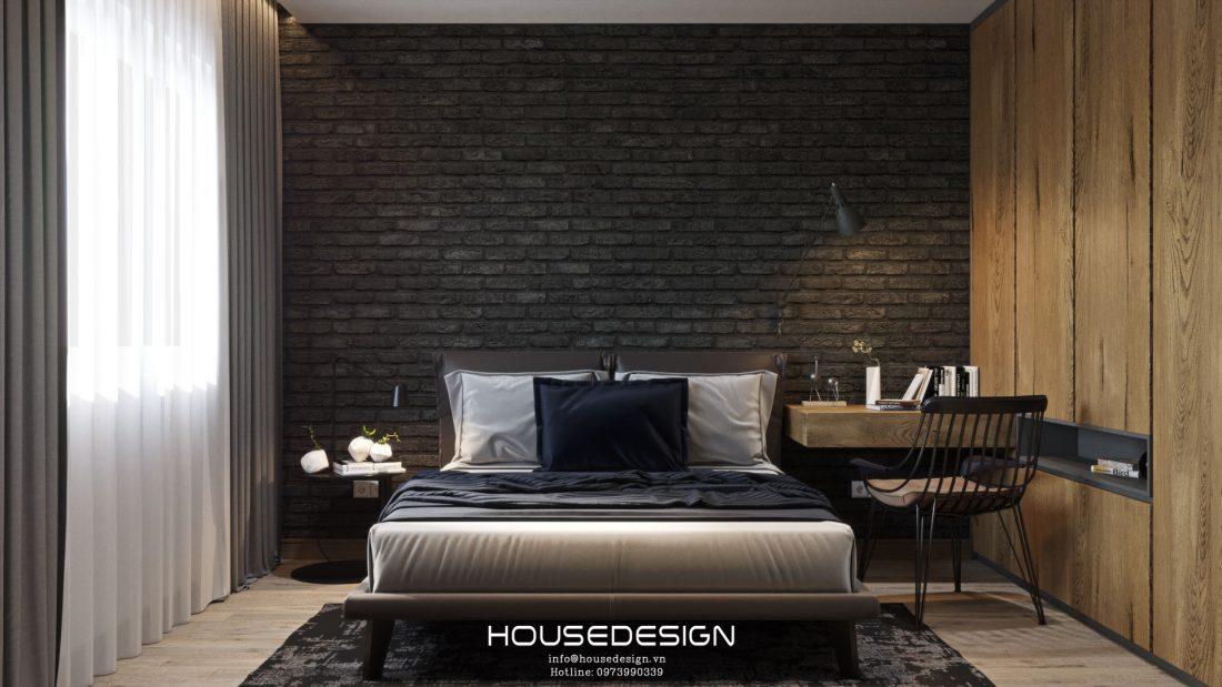 Bật mí những cách trang trí nhà chung cư đẹp, ấn tượng  - Ảnh 6.