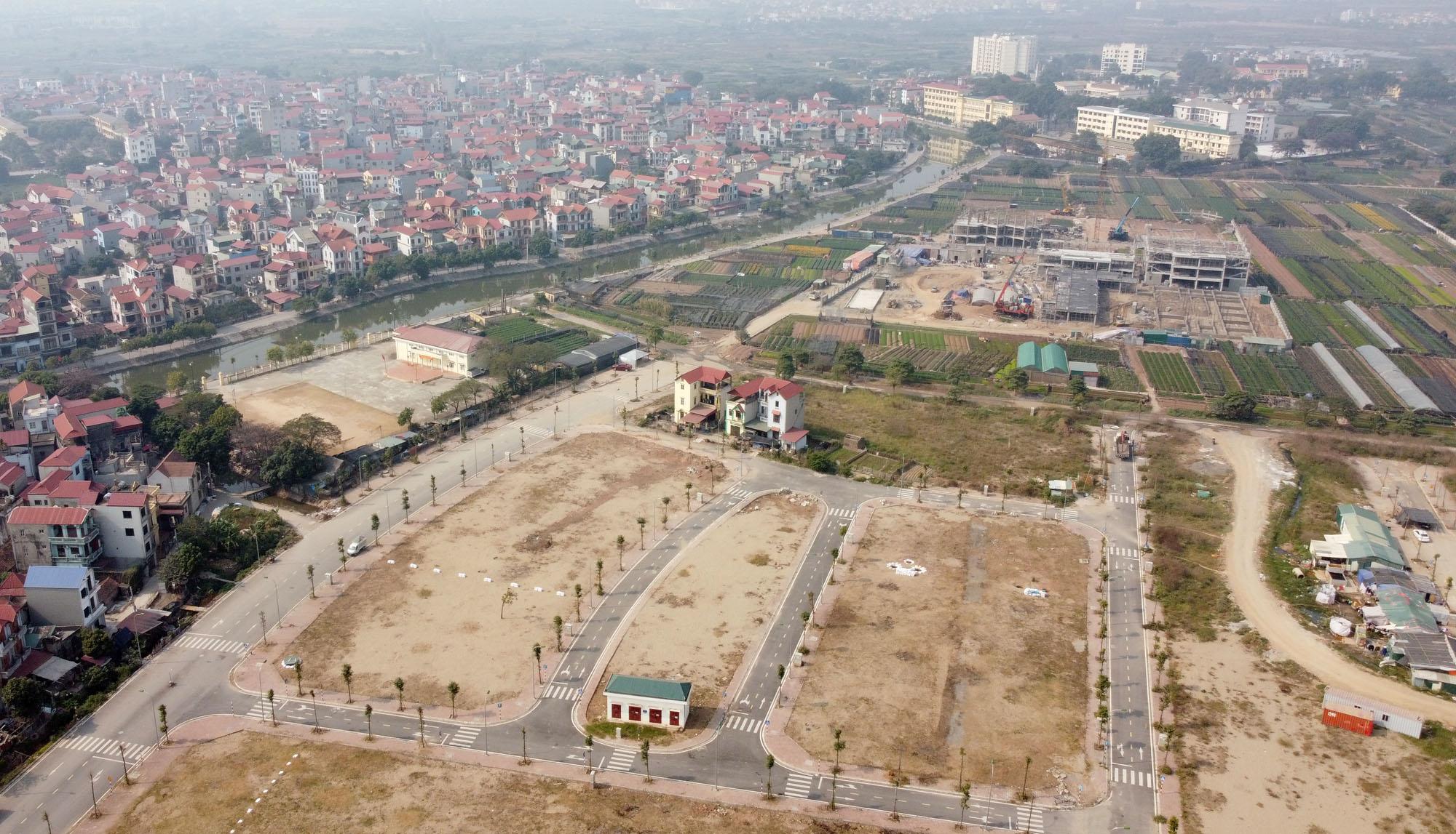 Bộ TN&MT thanh tra việc phân lô, bán nền bát nháo ở Khánh Hòa - Ảnh 1.