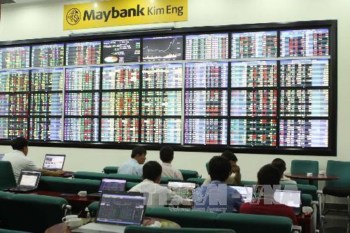 Tìm đích đến của dòng tiền - Bài 2:Triển vọngđưa thị trường lên tầm cao mới - Ảnh 1.
