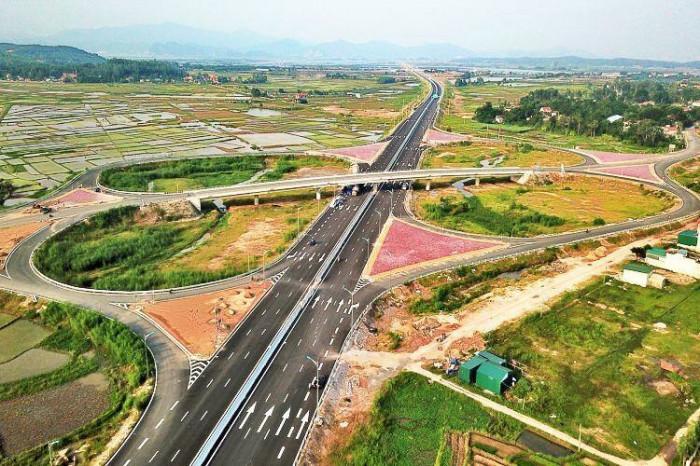 Bình Dương: Loạt dự án giao thông trọng điểm sắp thành hình năm 2021, có đường 4.300 tỷ đồng - Ảnh 4.