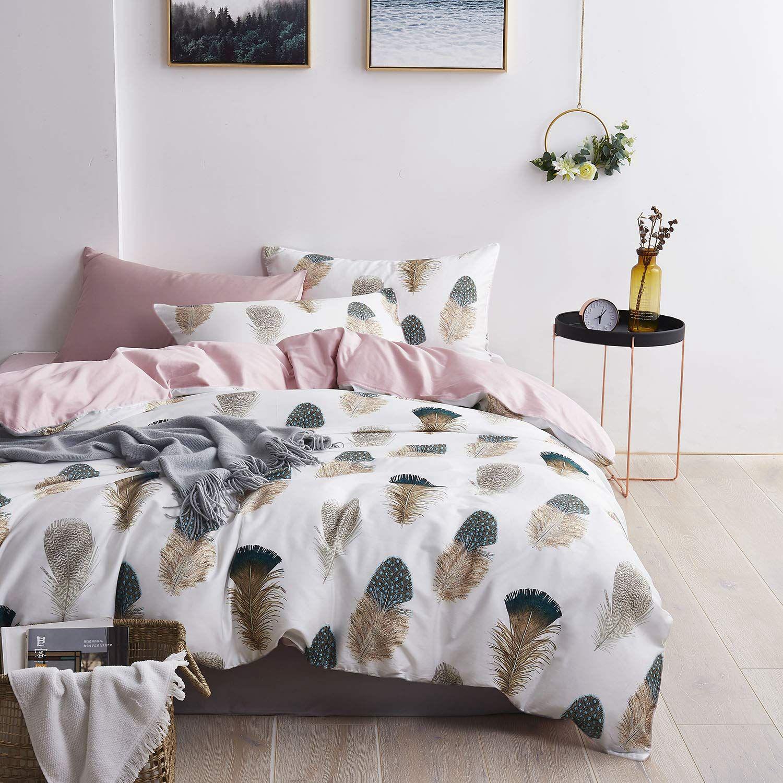 Bật mí những cách đơn giản để làm cho phòng ngủ rộng rãi hơn - Ảnh 20.