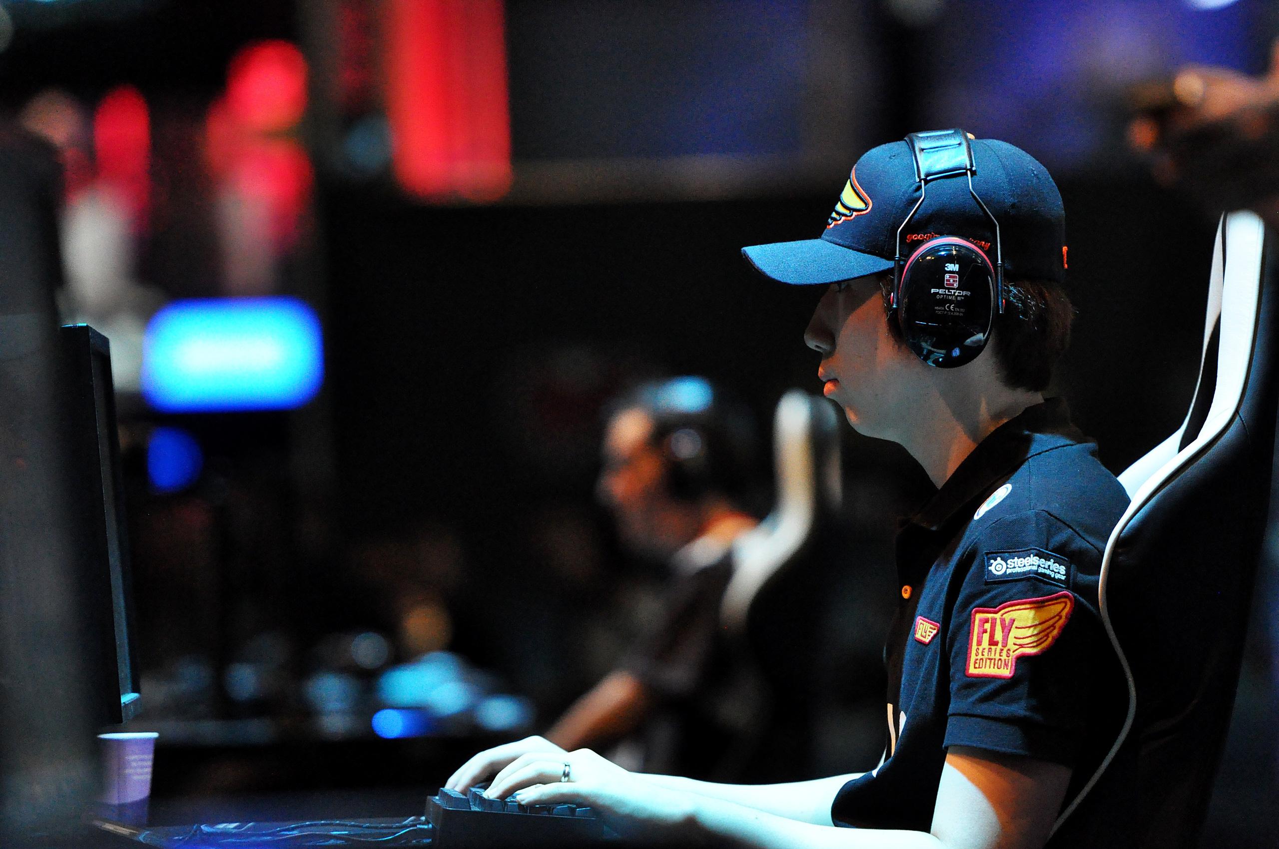 Việt Nam ghi nhận tăng trưởng 50% trong chi tiêu vào trò chơi điện tử - Ảnh 1.