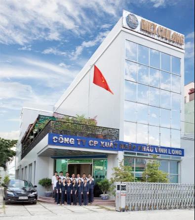 BIDV rao bán khoản nợ trăm tỷ của một doanh nghiệp xuất khẩu gạo - Ảnh 2.