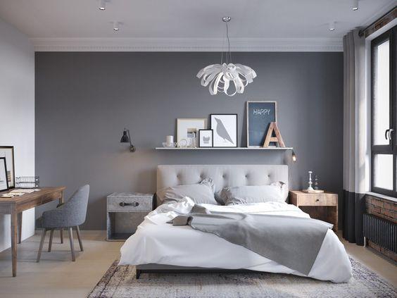 Gợi ý 7 cách làm thơm phòng ngủ đơn giản, dễ thực hiện  - Ảnh 8.