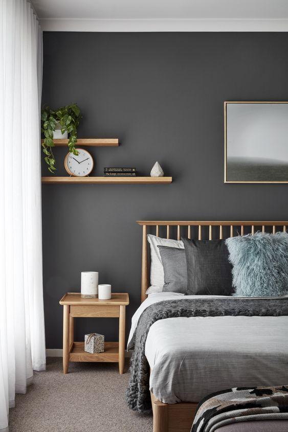 Gợi ý 7 cách làm thơm phòng ngủ đơn giản, dễ thực hiện  - Ảnh 2.