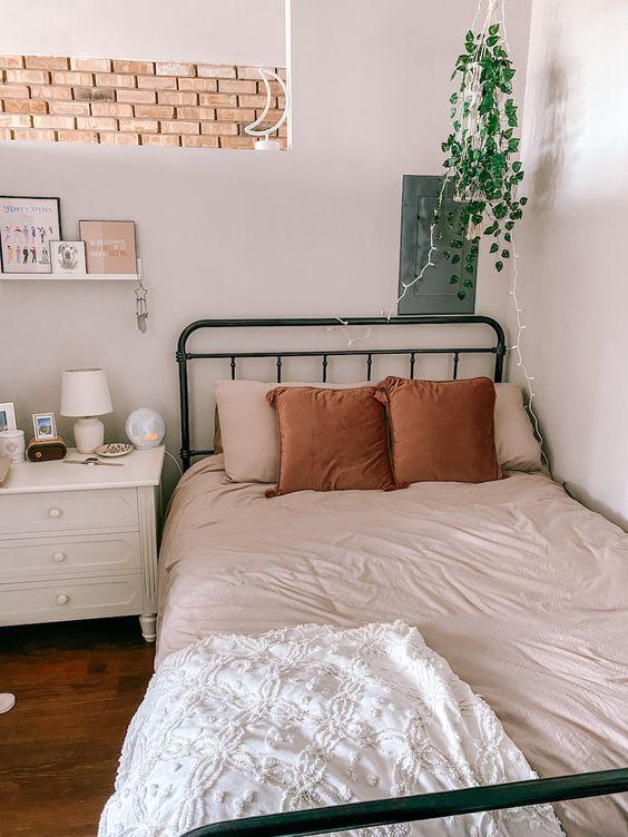 Gợi ý 7 cách làm thơm phòng ngủ đơn giản, dễ thực hiện  - Ảnh 6.