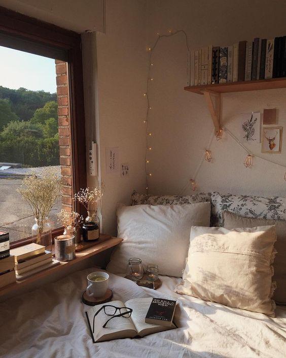 Gợi ý 7 cách làm thơm phòng ngủ đơn giản, dễ thực hiện  - Ảnh 5.