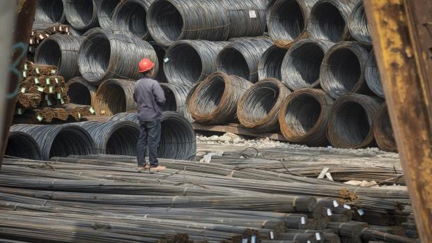 Giá thép xây dựng hôm nay 13/5: Vượt mức 6.100 nhân dân tệ/tấn trên Sàn Thượng Hải - Ảnh 3.