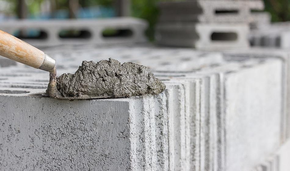 Kinh nghiệm lựa chọn 5 loại vật liệu xây nhà thông dụng nhất - Ảnh 2.