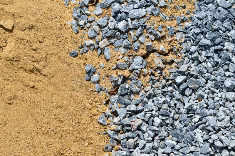 Kinh nghiệm lựa chọn 5 loại vật liệu xây nhà thông dụng nhất - Ảnh 4.