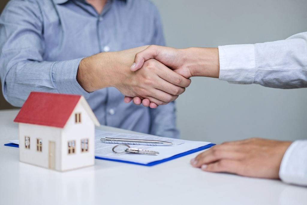 Kinh nghiệm mua nhà chung cư trả góp mà bạn nên biết - Ảnh 1.