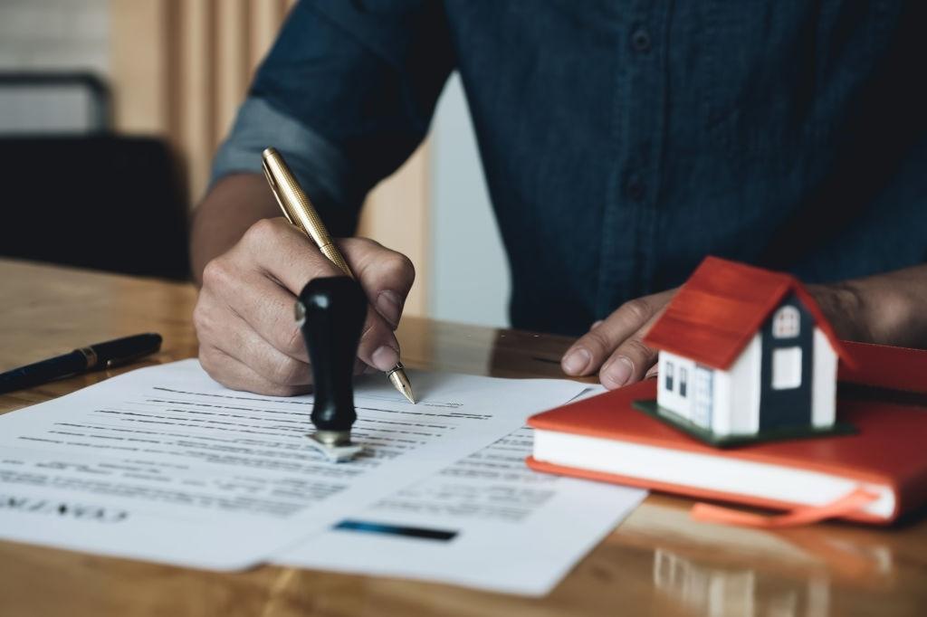 Kinh nghiệm mua nhà chung cư trả góp mà bạn nên biết - Ảnh 3.