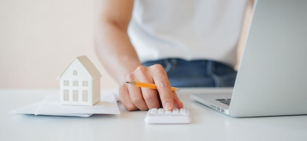 Kinh nghiệm mua nhà chung cư trả góp mà bạn nên biết - Ảnh 2.