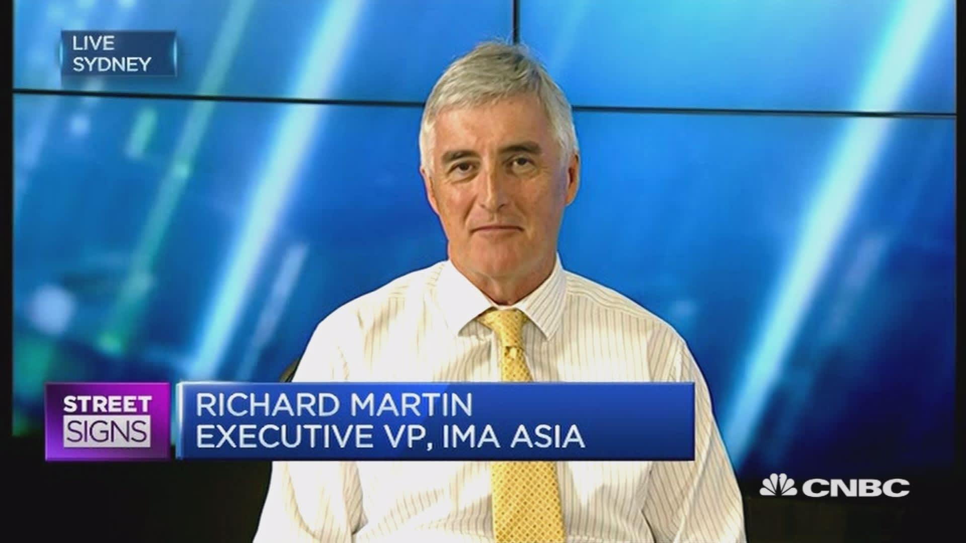 CNBC: Việt Nam tạm đóng cửa các khu công nghiệp có thể khiến lạm phát ở Mỹ tăng nhanh - Ảnh 1.