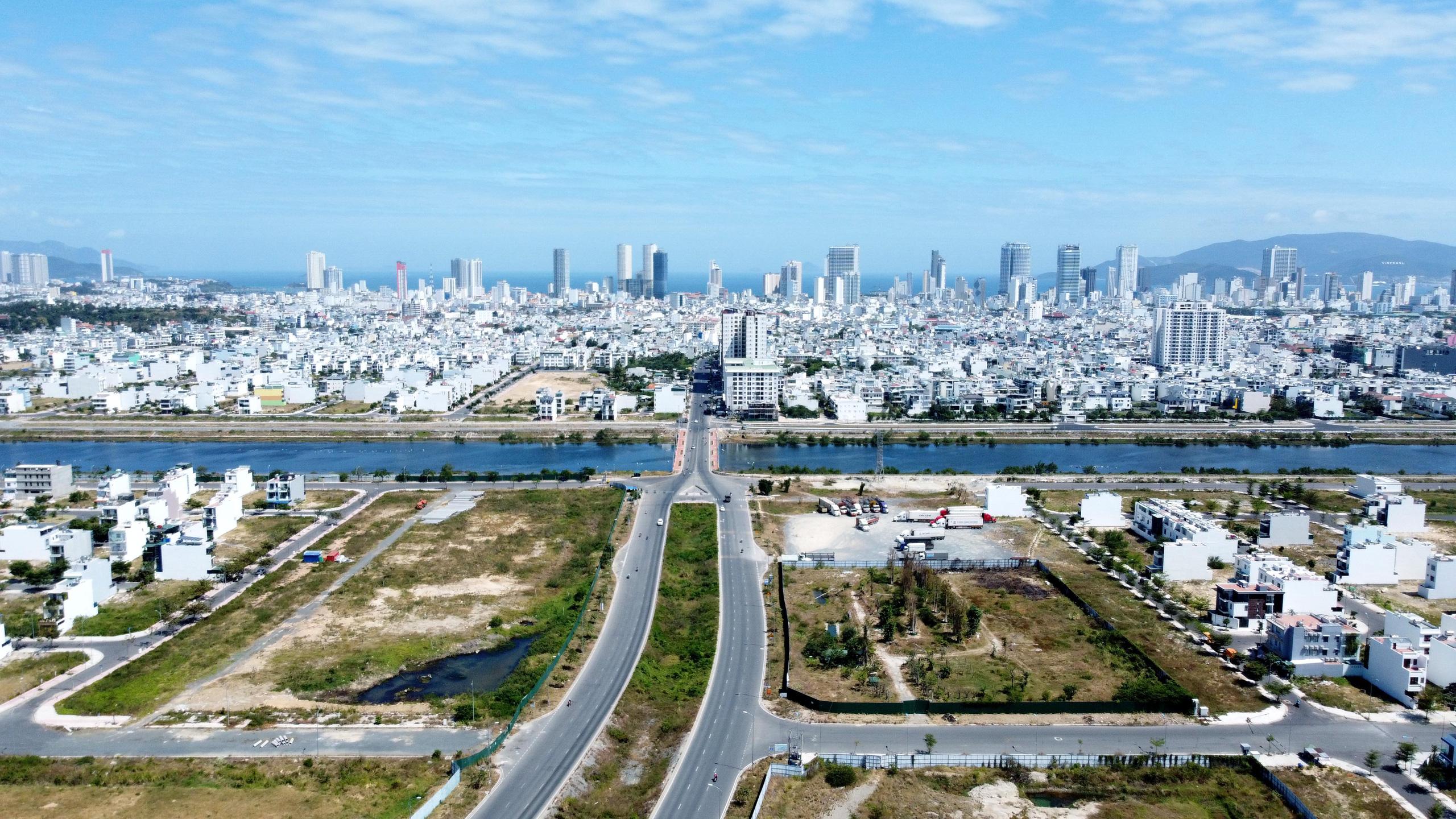 FPT và McKinsey & Company sẽ lập quy hoạch tỉnh Khánh Hòa thời kỳ 2021 - 2030 - Ảnh 1.