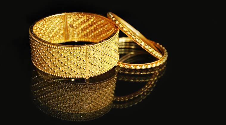 Giá vàng hôm nay 25/5: Giá vàng quay đầu giảm 100.000 đồng/lượng - Ảnh 2.