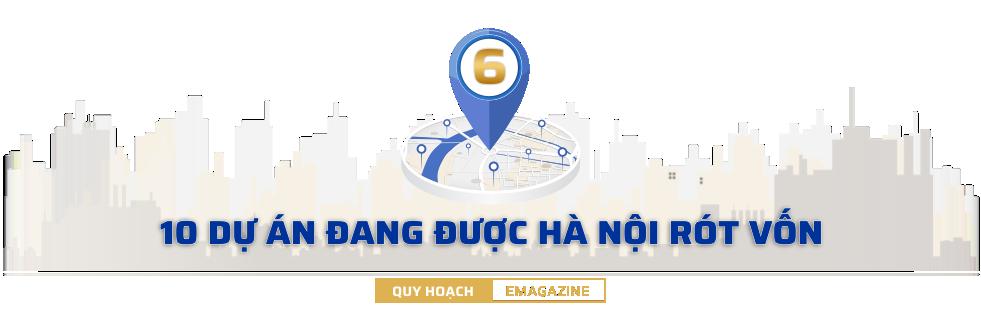 Loạt thông tin quy hoạch nên biết khi mua nhà đất tại Đan Phượng, Hà Nội - Ảnh 14.