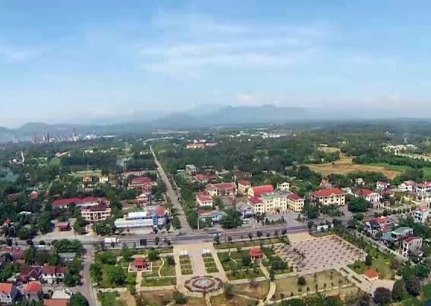 Thừa Thiên Huế tìm nhà đầu tư khu dân cư tây nam quốc lộ 1A gần 20 ha tại Hương Trà - Ảnh 1.