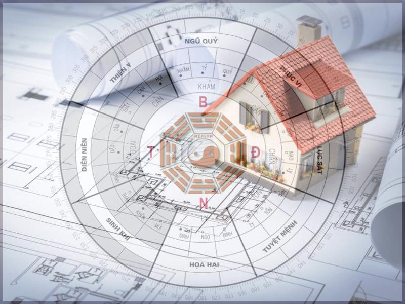 Kinh nghiệm mua nhà trong hẻm mà bạn nên biết - Ảnh 4.