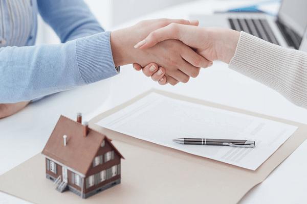Kinh nghiệm mua nhà trong hẻm mà bạn nên biết - Ảnh 5.