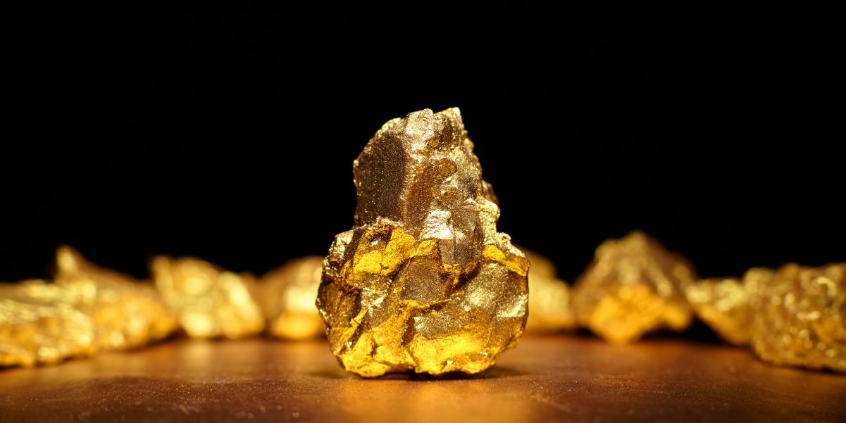 Giá vàng hôm nay 28/5: Giá vàng SJC điều chỉnh không quá 40.000 đồng/lượng - Ảnh 2.