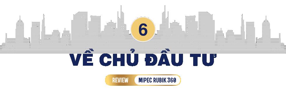 Review dự án Mipec Rubik 360: Tổ hợp biệt thự, chung cư cao tầng hiếm hoi trên trục đường Xuân Thủy - Ảnh 18.