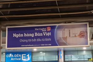 Ngân hàng Bản Việt đặt mục tiêu tăng trưởng 44% lợi nhuận, dự kiến chào bán hơn 100 triệu cp để tăng vốn