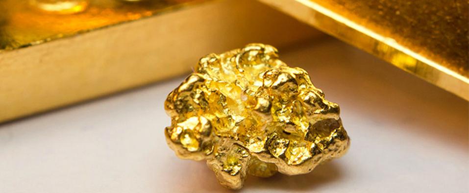 Giá vàng hôm nay 29/5: Vàng trong nước quay đầu tăng 120.000 đồng/lượng - Ảnh 2.