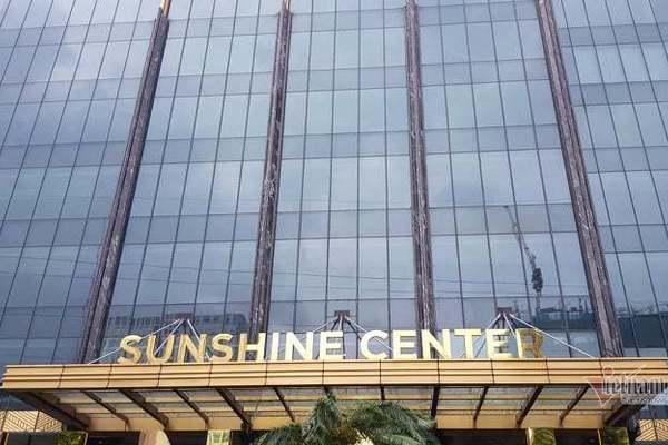Công ty con của Sunshine Group huy động 1.000 tỷ đồng trái phiếu - Ảnh 1.