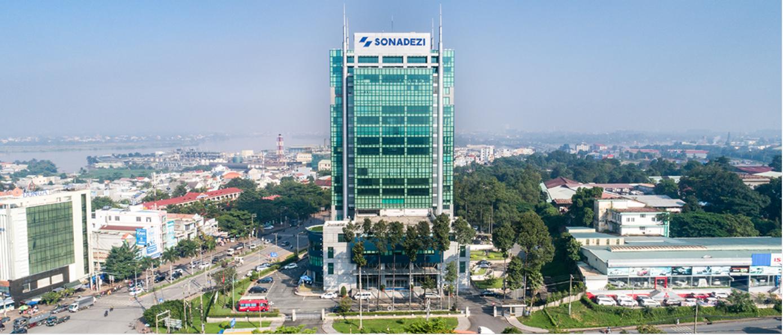 Vì sao Sonadezi chưa thể thoái vốn nhà nước trong năm 2020? - Ảnh 1.