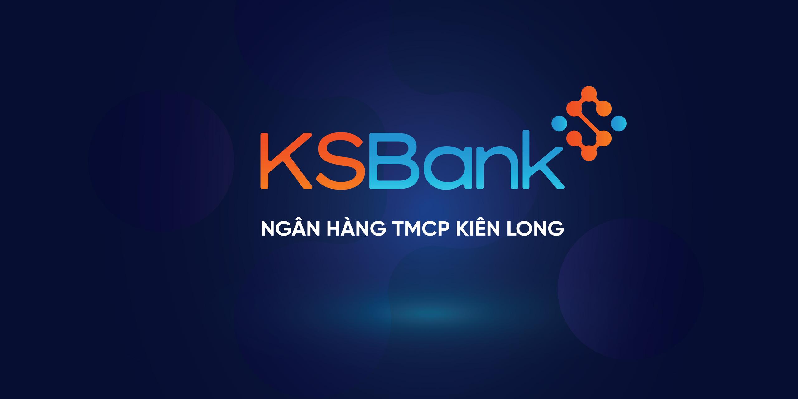 Kienlongbank (KSBank) bầu Chủ tịch HĐQT mới - Ảnh 2.