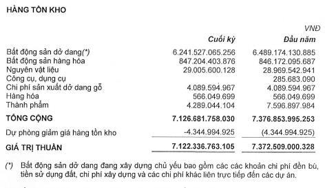 Bà Nguyễn Thị Như Loan bỏ trăm tỷ 'tiền túi' cho Quốc Cường Gia Lai vay - Ảnh 2.