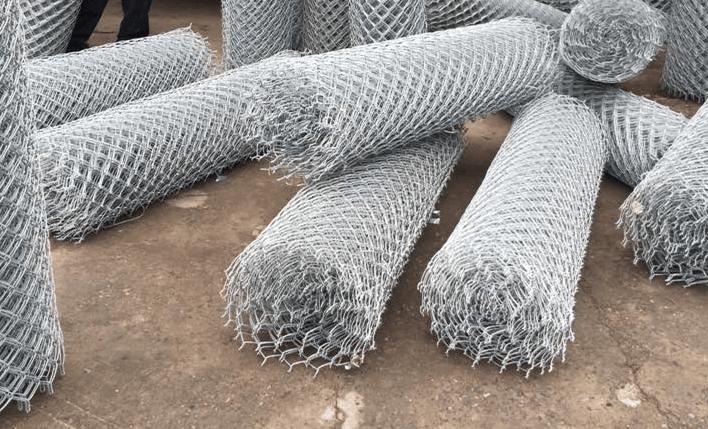 Giá vật liệu xây dựng tại Đà Nẵng tháng 2 và 3 - Ảnh 1.
