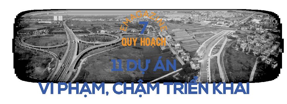 Loạt thông tin quy hoạch nên biết khi mua nhà đất tại Gia Lâm, Hà Nội - Ảnh 15.