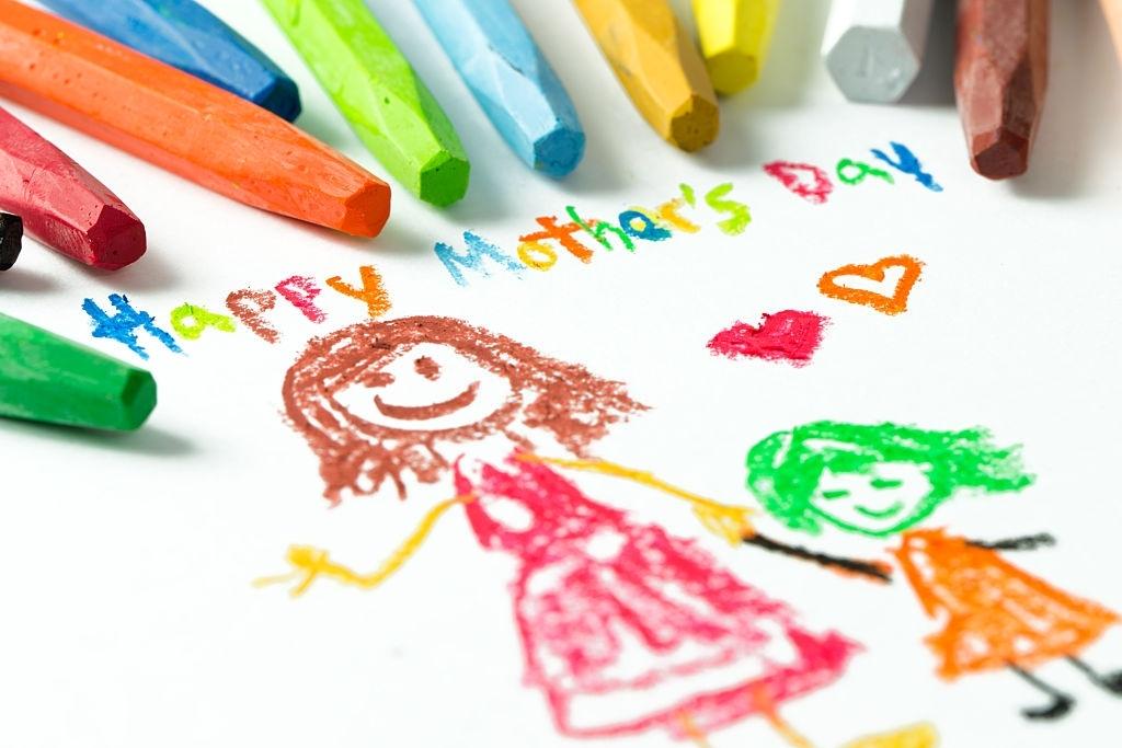 Tìm hiểu nguồn gốc và ý nghĩa Ngày của Mẹ - Ảnh 3.
