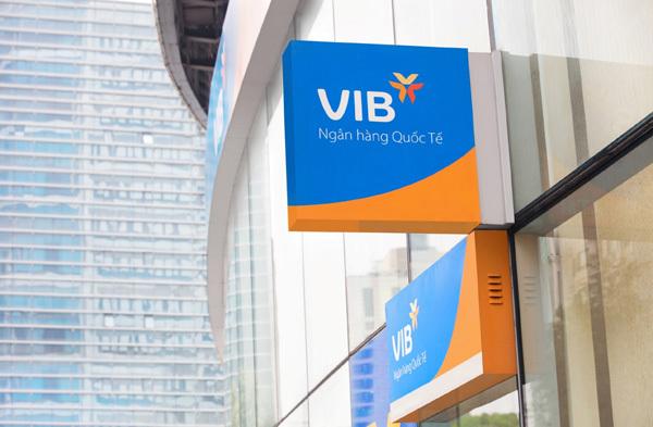 NHNN chấp thuận VIB tăng vốn lên 15.531 tỷ đồng - Ảnh 1.