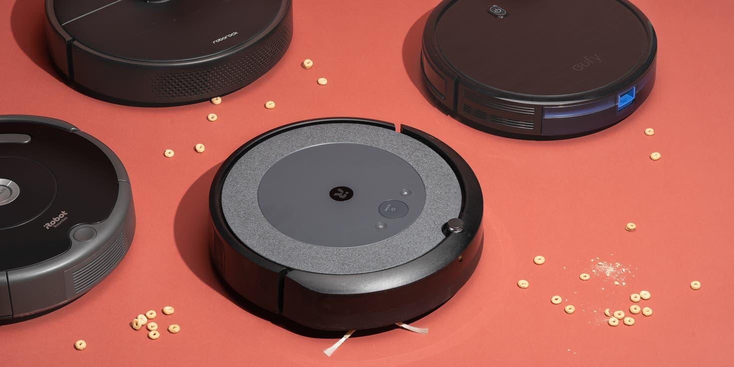 Những thiết bị nhà thông minh nào được đánh giá tốt nhất hiện nay? - Ảnh 1.