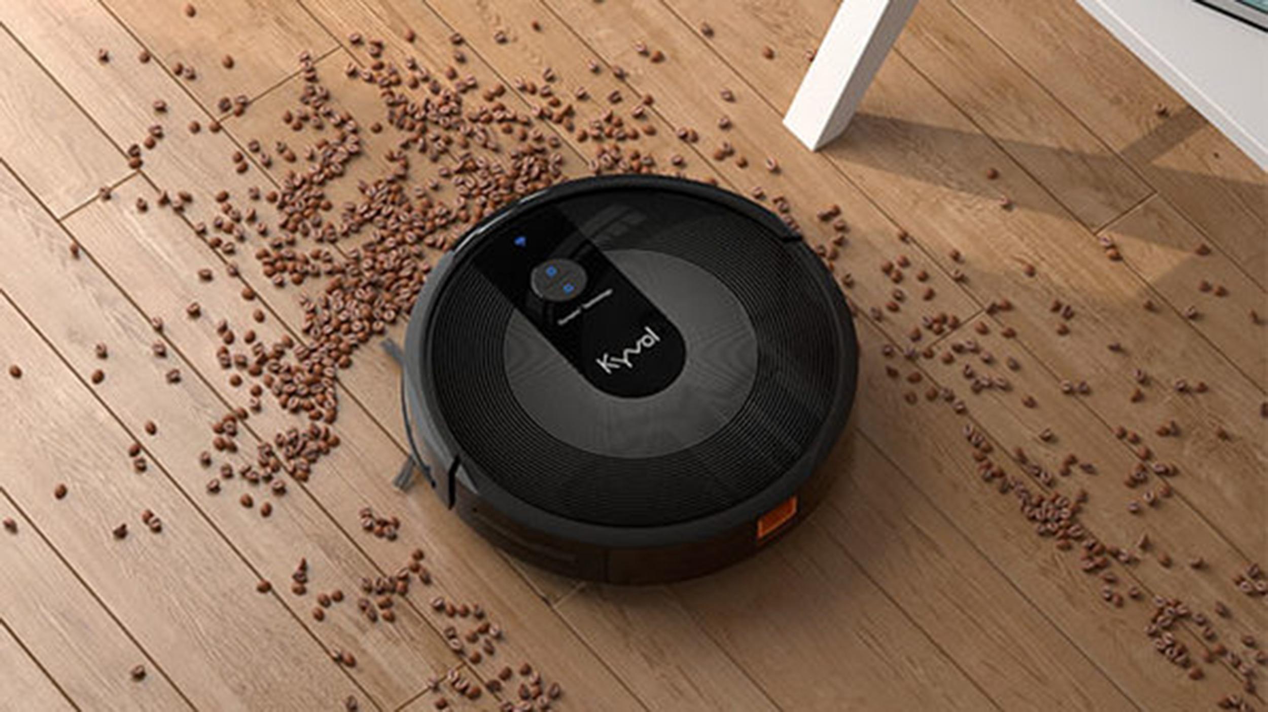 Những thiết bị nhà thông minh nào được đánh giá tốt nhất hiện nay? - Ảnh 2.