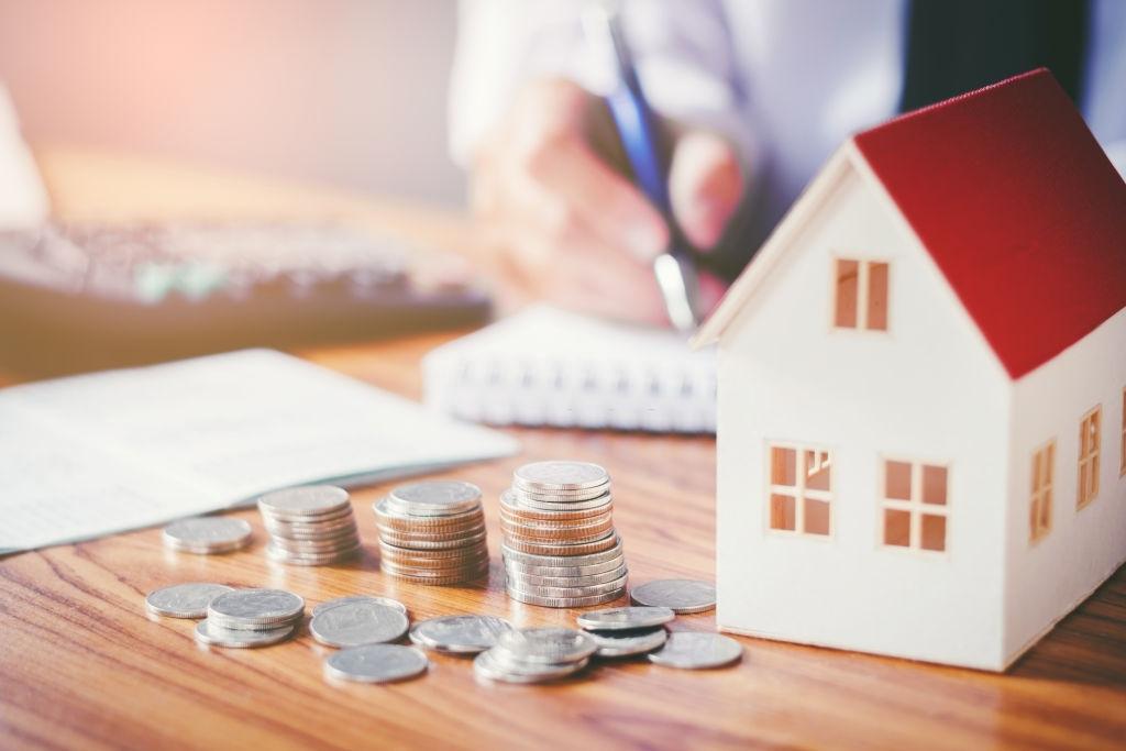 Nên mua nhà xây sẵn và mua đất xây nhà để có lợi về sau? - Ảnh 4.