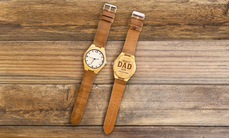 Top 5 ý tưởng quà tặng cho Ngày của Cha 2021 thêm phần ý nghĩa - Ảnh 2.