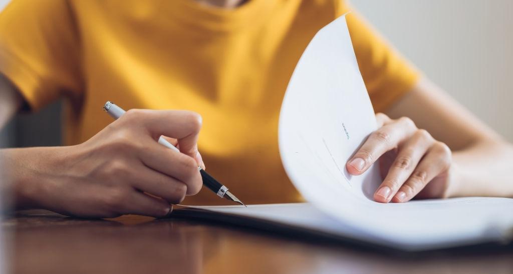 Tham khảo biểu mẫu đơn đề nghị thay đổi nội dung giấy phép xây dựng cập nhật 2021 - Ảnh 4.
