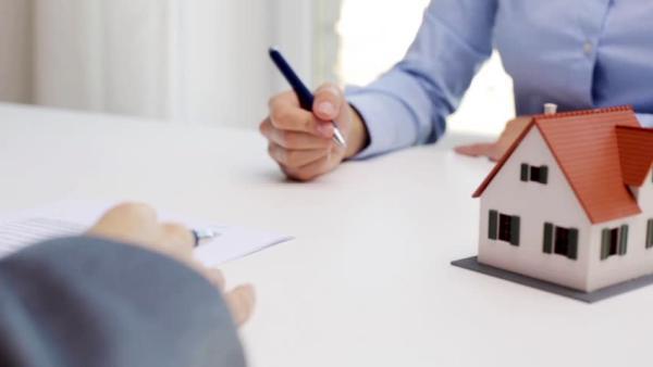 Tham khảo biểu mẫu đơn đề nghị nợ tiền sử dụng đất mới cập nhật 2021 - Ảnh 2.