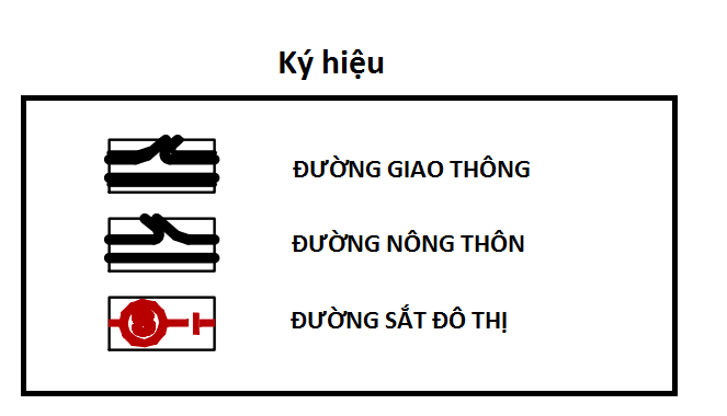 Bản đồ quy hoạch giao thông xã Tiên Phương, Chương Mỹ, Hà Nội - Ảnh 3.