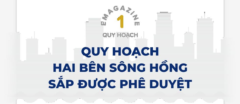 Loạt thông tin quy hoạch nên biết khi mua nhà đất tại quận Hoàng Mai, Hà Nội - Ảnh 2.