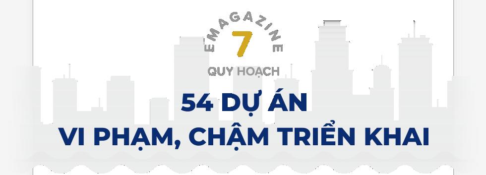 Loạt thông tin quy hoạch nên biết khi mua nhà đất tại quận Hoàng Mai, Hà Nội - Ảnh 18.